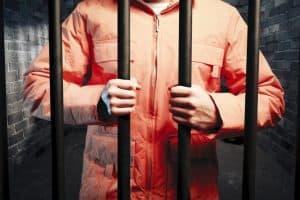 can a felon own a taser